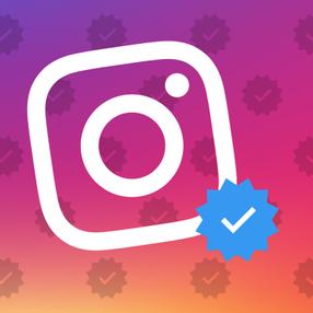 Conta Verificada no Instagram: Para que serve?