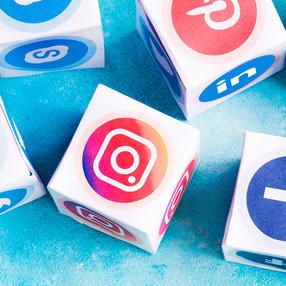 Porque é que as empresas devem investir nas redes sociais?