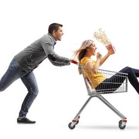 3 formas de melhorar o serviço pós-venda online