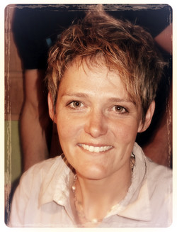 Barbara Luginbühl