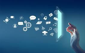 Transformação Digital: tendências e meios de aplicação nas empresas