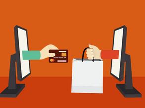 Como usar o website para gerar mais vendas