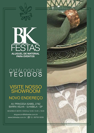 bkfestas_catalogo_tecidos21_capa-01.jpg