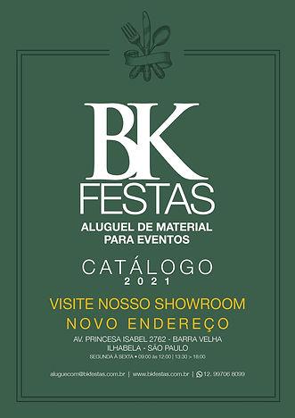 bkfestas_catalogo2021_1.jpg