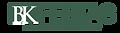 bkfestas_logo_site.png