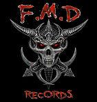 FMD new logo.jpg
