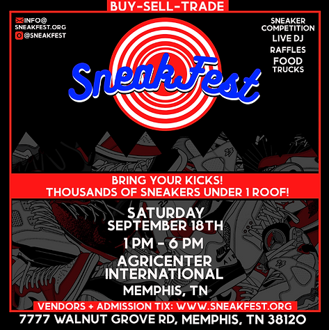 SneakFest 1ST.png