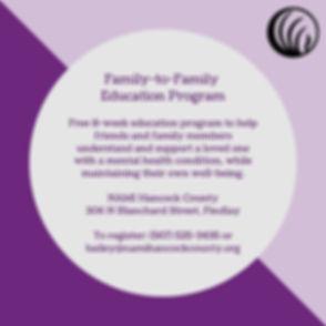 Mini Flyer Family-Family.jpg