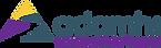 adamhs19-logo.png