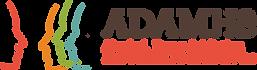 logo adamhs.png