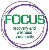 FOCUS+logo.jpg