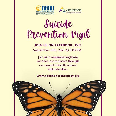 Virtual Suicide Prevention VIgil (1).png