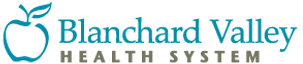 bvhs logo.png