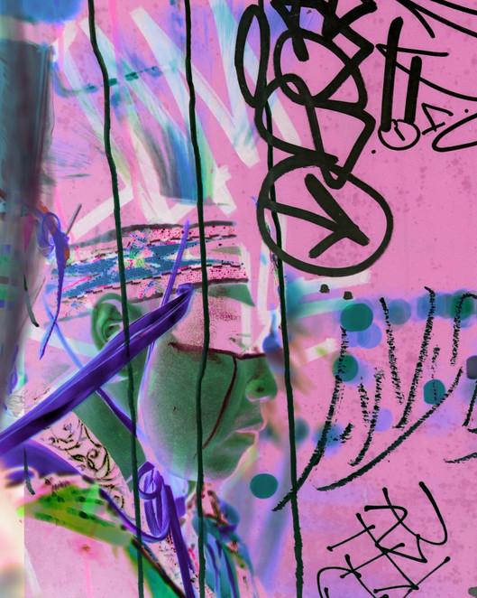 tumblr_oo6e0a5not1rb1unfo1_1280.jpg