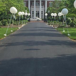 Bourne Mansion Oakdale NY