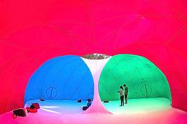 RGBubble by Pneuhaus Red.jpg
