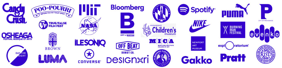 website commissions banner purp.jpg