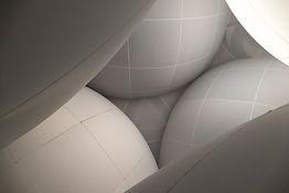 ROOM by Pneuhaus Inverted
