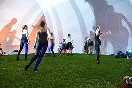 Inside_Dancers2.jpg