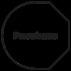 Logo_black_stencil.png