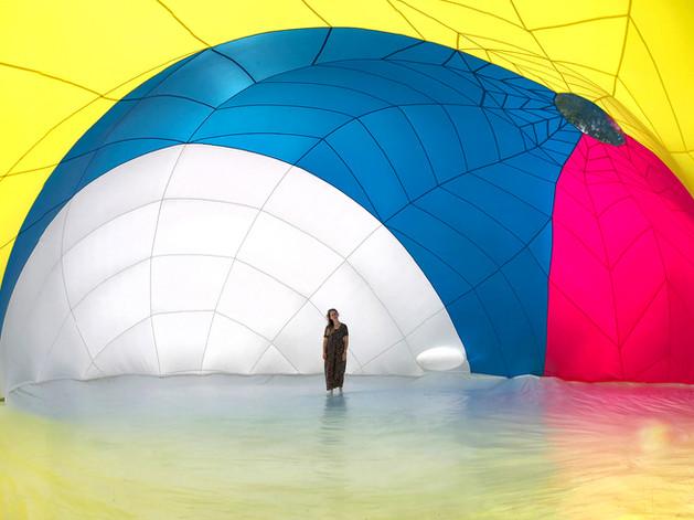 Gakko Dome