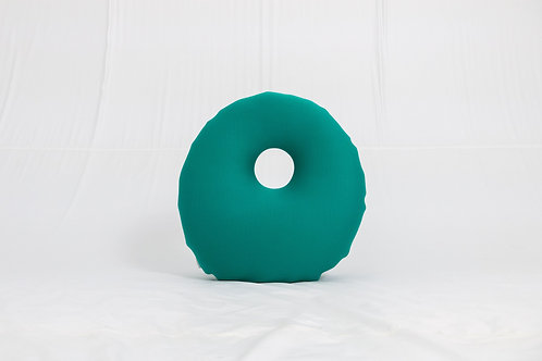 green blob / genus 1