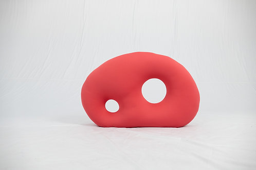 red blob / genus 2