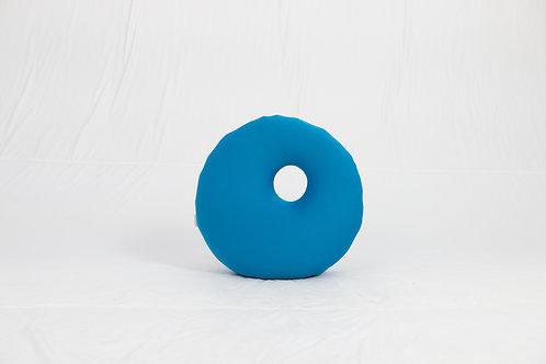 blue blob / genus 1