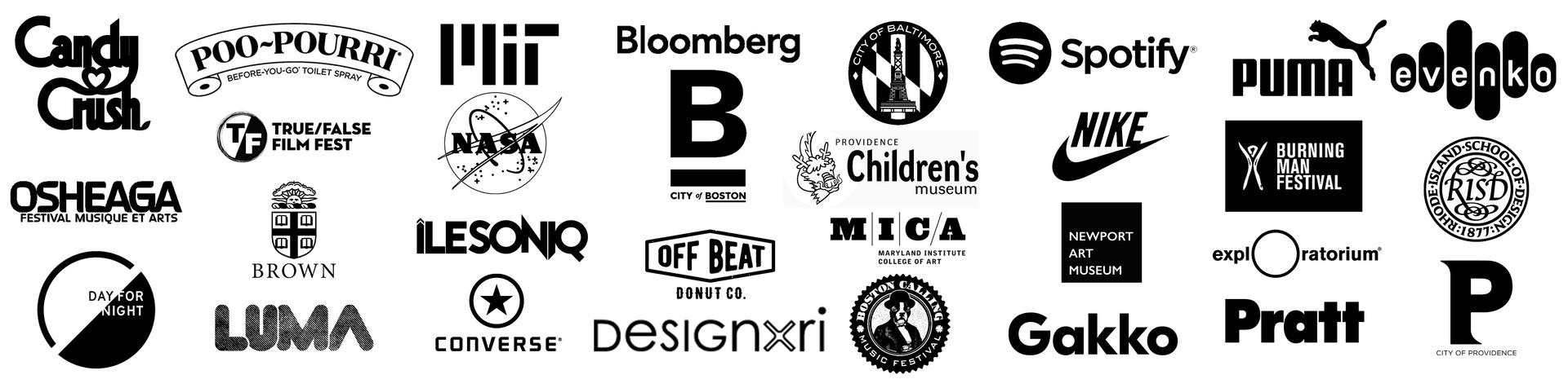 logo bar 1 bw.jpg