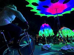 4. Canopy (Bike View) by Pneuhaus & Can-