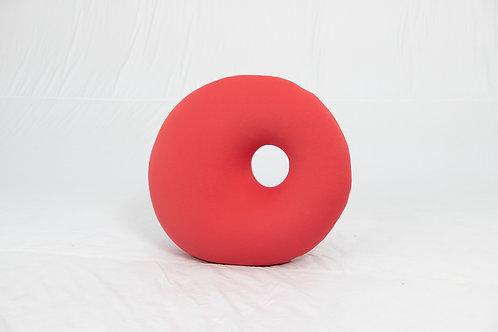 red blob / genus 1