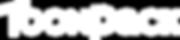 ToonPack Logo 04 sm.png