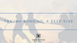 Trauma Bonding: A Deep Dive