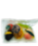 PhotoRoom.app 2020-04-21 18_09_57+0200-1