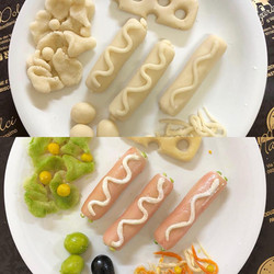 Opera di Pasta Reale