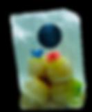 PhotoRoom.app 2020-04-21 18_08_46+0200-1