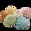 Thumbnail: meringues