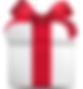 regalo-natale-1-281x300.png