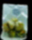 PhotoRoom.app 2020-04-21 18_11_39+0200-1