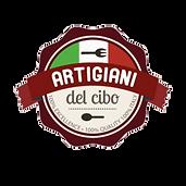 artigianidelcibo.png