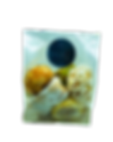 PhotoRoom.app 2020-04-21 18_10_34+0200-1
