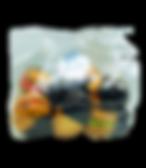 PhotoRoom.app 2020-04-21 18_10_12+0200-1