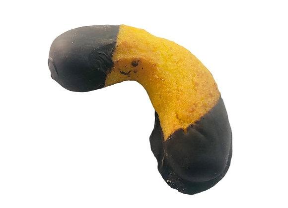 Dolci di Mandorla alla Banana 1 Kg