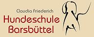 Partner des Golf-Park Sülfeld: Hundeschule Hundeleben