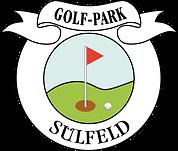 Logo Golf-Park Sülfeld