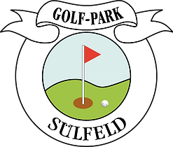 Der Golf-Park Sülfeld befindet sich zwischen Bad Oldesloe und Hamburg