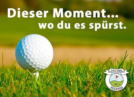 Greenfee und Preise im Golf-Park Sülfeld