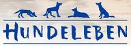 Golf mit Hund im Golf Park Sülfeld