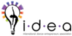 Logo - idea Horizontal.jpg