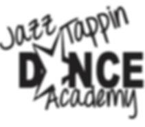 L1408063991 Jazz Tappin Dance Academy-1
